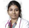 Dr. Vatsavi Aparna-Paediatrician