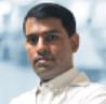 Dr. Arun Kumar-Nuclear Medicine