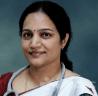 Dr. Kanala Anitha Huparikar-Gynaecologist