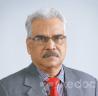 Dr. Ramesh Parimi-Surgical Oncologist