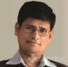 Dr. Jayanthy Ramesh-Endocrinologist