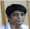Dr. Arun Kumar-Anaesthesiologist