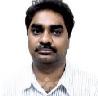 Dr. D. Madhusudhan-ENT Surgeon
