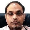 Dr. Taheer Shaik-Paediatrician