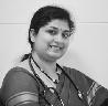 Dr. Madhavi RS-Paediatrician