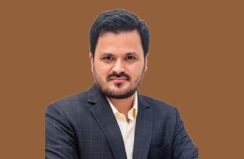Dr. Dilip Kumar Macharla-Neuro Surgeon