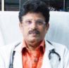 Dr. S. Anjaiah-Orthopaedic Surgeon