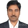 Dr. Sai Krishna Kotla-Dermatologist