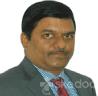 Dr. M. Anil Kumar-Urologist
