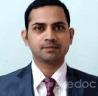 Dr. Venkat Ram Thyalapalli-Orthopaedic Surgeon