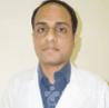 Dr. Praveen Kumar Singa-Nuclear Medicine
