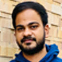 User review - Abhilash