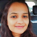 User review - Sandhya Reddy