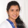Dr. Spurthi Reddy Chitta-Paediatrician