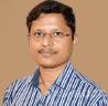 Dr. Naveen Kumar Cheruku-Cardiologist