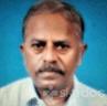 Dr. Venkateshwar Reddy Jillella-Gynaecologist