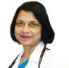 Dr. Mandira Singh-Gynaecologist