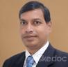 Dr. Tudi Pavan Reddy-General Physician