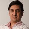 Dr. Hrushikesh Aurangabadkar-Nuclear Medicine