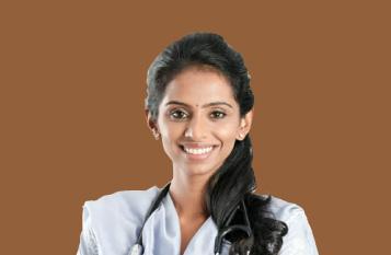Dr. Pragnya Chigurupati-Surgical Oncologist