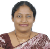 Dr. Padma Palvai-Psychiatrist