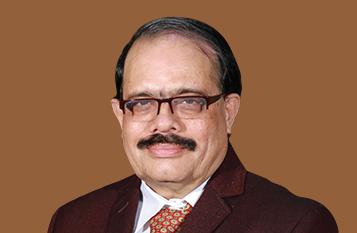 Dr. V.B.N. Prasad-Orthopaedic Surgeon