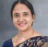 Dr.Suseela Vavilala-Fetal Medicine Specialist