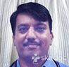 Dr. P.K.Rajeev-Paediatrician