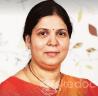 Dr. Sunitha Ilinani-Infertility Specialist