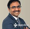 Dr. T Lakshmikanth-General Surgeon