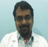 Dr. B S Reddy-Dermatologist