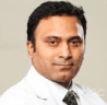 Dr. Raj Kiran-Rheumatologist