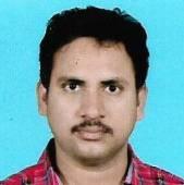 Dr. B.Suresh Reddy - General Physician in Ramachandra Puram, Hyderabad