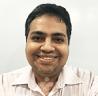Dr. Prem Prakash Nathani-Paediatrician
