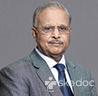 Dr. P.N. Rao-Hepatologist
