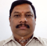 DR. B JANARDHAN-Dermatologist