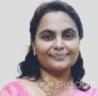 Dr. Koteswari Ganta Sama-Gynaecologist