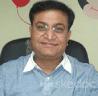 Dr. Madhu Mohan Reddy B-Paediatric Surgeon