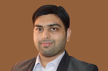 Dr. Vamshi Krishna Mamidela-Cardiologist