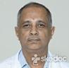 Dr. K.A.Ramakrishna-Gastroenterologist