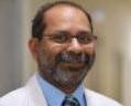 Dr. Kamaraj-Orthopaedic Surgeon