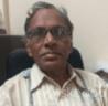 Dr. A.L.V.A.L Narsimha Rao-General Physician