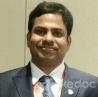 Dr. K. Pavan Kumar-Paediatrician