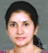 Dr. P. Saroja-Gynaecologist