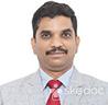 Dr. Sashikanth Maddu-Plastic surgeon