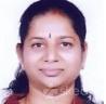 Dr. K Nageswari Rao-Gynaecologist