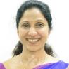 Dr. K. Suma Prasad-Gynaecologist