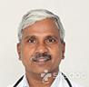 Dr. R. Sadguna Chary-General Surgeon