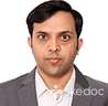Dr. P. Kumaraswamy-Liver Transplant Surgeon