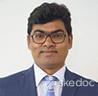 Dr. Rajeev Kamble-Radiologist